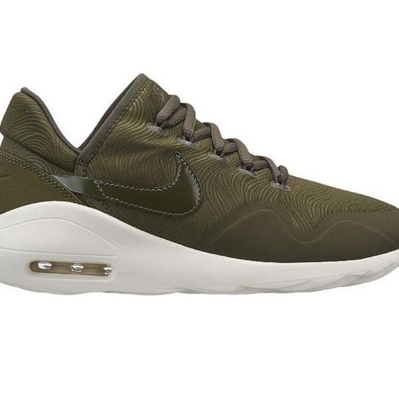 on sale 331b6 8ed4a Nike Air Max Sasha Olive Green RARE. NWT. Nike. M 5b4be53861974503910edd2b.  M 5b4be57b3c98444079a648d6. M 5b4be586c61777e9da93e80a